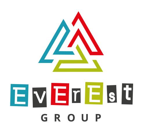 Everest-Group